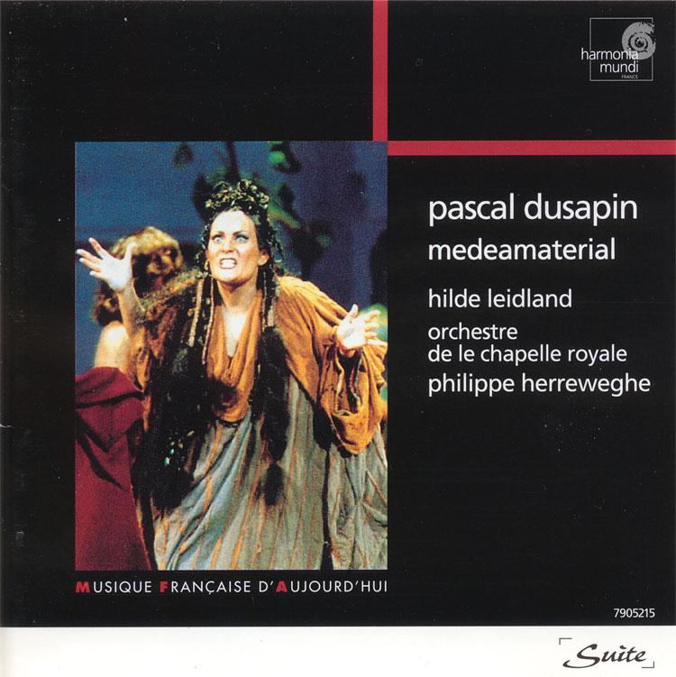 pascal-dusapin