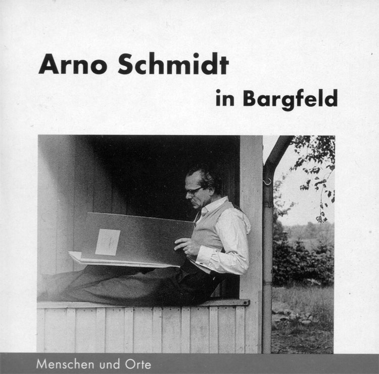 arno-schmidt-in-bargfeld