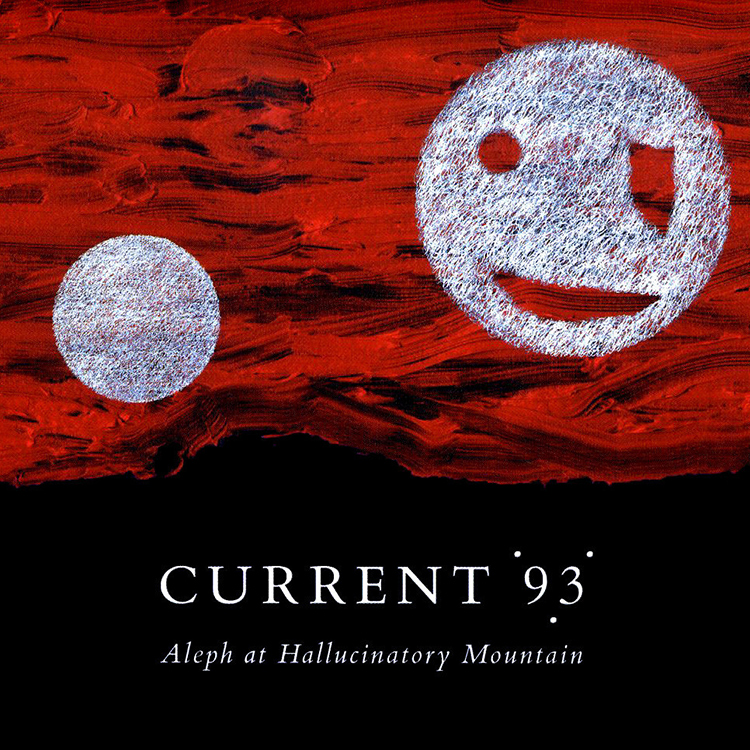 aleph-hallucinatory-mountain
