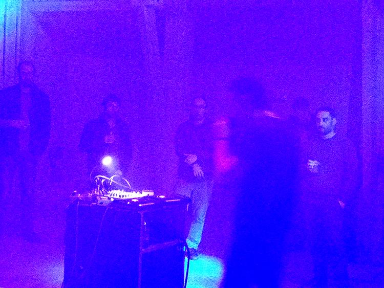 Descendeur1-Live@ConforModerne-Poitiers